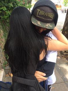 o seu abraço...