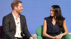 Meghan Markle admits charity work is taking a back seat to Royal Wedding planning