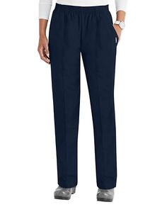 6d3c4906943 KEEP IT POLISHEDA crisp tailored crease sets these scrubs apart from the  others, so you