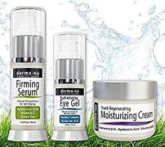 Skin Care | Effortless Beauty Discounts