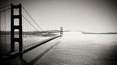 Zwart Wit Fotografie