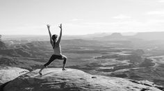 Exercise may help to safeguard the mind against depression through previously unknown effects on working muscles.