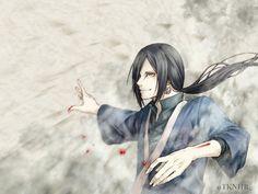 Naruto Shippuden Anime, Pics, Mythical Creatures, Naruto Characters, Anime, Pictures, Naruto Shippudden, Naruto Pictures, Manga
