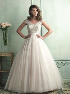 Hoop Skirt for Wedding Dress - Dresses for Guest at Wedding Check more at http://svesty.com/hoop-skirt-for-wedding-dress/
