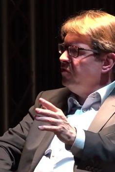 """""""Unfassbar viel Müll"""": So reagierte SPD-Politiker Stegner bei einer Talkrunde auf pöbelndes Publikum"""