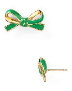 bows #tiffany tiffany bracelets ebay