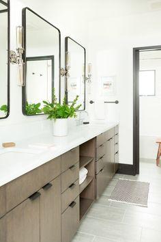 15 best nwks bathroom ideas images bathroom ideas architecture rh pinterest com