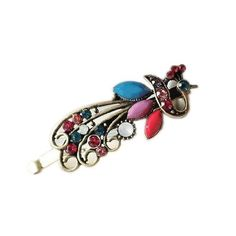 SODIALR HAIR PIN CLIP ** Want to know more, click on the image.(This is an Amazon affiliate link and I receive a commission for the sales)