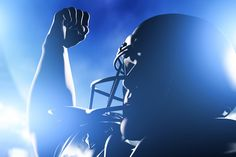 Western Kentucky Hilltoppers vs. Rice Owls, Sports Betting and Vegas Odds, Oct 3rd 2015