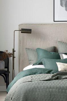 Sponsrat inlägg: 20% rabatt på allt från Ellos Home inkl möbler