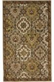 $295- blue multi Grandeur Rug - Hand-tufted Rugs - Traditional Rugs - Rugs | HomeDecorators.com