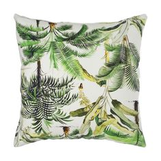 Buy Sofa Cushions Online In Singapore Metallic Cushions, Striped Cushions, Colourful Cushions, Decorative Cushions, Cushions For Sale, Cushions Online, Cushions On Sofa, Throw Pillows, Garden Cushions