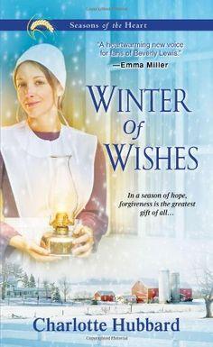 Winter of Wishes (Seasons of the Heart (Zebra)) by Charlotte Hubbard, http://www.amazon.com/dp/1420121715/ref=cm_sw_r_pi_dp_q6Kasb12819H9