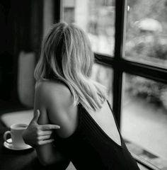Parce que la journée est meilleure avec un café 06