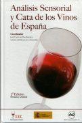 Cata, Red Wine, Alcoholic Drinks, Glass, Food, Spanish Wine, Wine, Wine Cellars, Liquor Drinks
