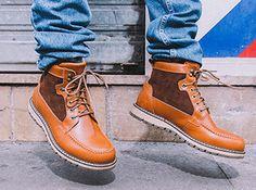 separation shoes a6a89 63353 Stylische Schuhe, Neue Schuhe, Coole Herrenschuhe, Kleider Online Kaufen, Nike  Air Force