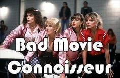 How Many Bad Movies Have You Seen? You have watched 48 out of 170 on this list!   --   You know your bad movies. You've seen an impressive chunk of the films on this list, and you made a mental note to check out the others. You know the difference between a true turkey and a camp classic — and you appreciate both. As long as it's bad, you're willing to give it a try.