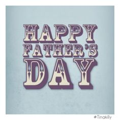 To all the wonderful daddy's today @tinakilly_country_house_hotel #HappyFathersDay #CountryHouseHotel #Tinakilly