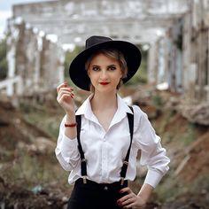 Photoshoot by BROCCOLI photography Broccoli, Hipster, Photoshoot, Photography, Style, Fashion, Photo Shoot, Moda, Hipsters