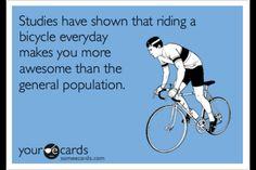 Cycling tips ideas _ fahrrad tipps tipps _ idées de conseils de cyclisme _ ideas de consejos de ciclismo _ cycling tips for beginners, cycling tips women, beginner cycling tips, cyclin Bicycle Quotes, Cycling Quotes, Cycling Tips, Cycling Workout, Cycling Art, Road Cycling, Cycling Memes, Cycling Jerseys, Bike Workouts
