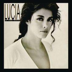 """Amazon.com: Lucia Mendez """"Es Luna Morena"""" 100 Anos De Musica: Music"""