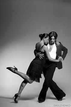 """""""I love to dance and perform the Argentine tango - it breathes love! Shall We Dance, Lets Dance, Photo Zen, Belly Dancing Classes, Dance Like No One Is Watching, Dance Movement, Argentine Tango, Salsa Dancing, Dance Lessons"""