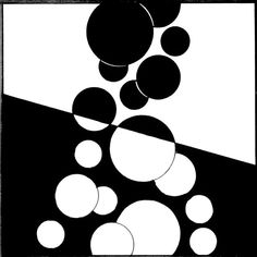 Abstract Geometric Art, Geometric Designs, Elements Of Design Shape, Shape Collage, Architecture Concept Drawings, Composition Art, Painting & Drawing, Principles Of Design, Sad Art