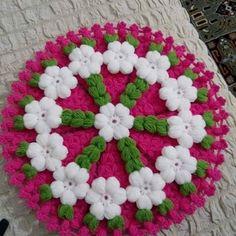 Çiçekli Lif Modeli Yapılışı http://www.canimanne.com/cicekli-lif-modeli-yapilisi.html Çiçekli Lif Modeli Yapılışı (1)