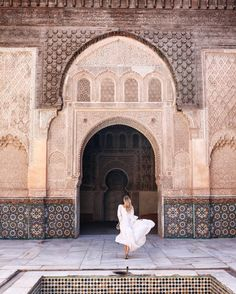 It took me a little while, but I finally updated my Marrakech travel guide to share with you all the places I truly love and recommend after visiting Marrakech twice! When I went to Marrakech… Visit Marrakech, Marrakech Travel, Visit Morocco, Morocco Travel, Africa Travel, Marrakech Morocco, Mamounia Marrakech, Mekka, Cabo San Lucas