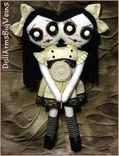 Siamese girls by DollArmsBigVeins on DeviantArt