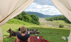 Snorkelling and star gazing, walking, cycling and wild camping … readers reveal their favourite wilderness experiences across the UK Wales Camping, Camping Uk, Snowdonia National Park, English Summer, Nature Adventure, Weekend Breaks, Peaceful Places, Snorkelling, Weekends Away