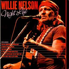 Willie Nelson Willie Nelson, Concert, Movie Posters, Movies, Films, Film Poster, Concerts, Cinema, Movie