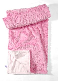 Build your own baby blankets. #veeshee