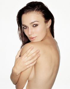 Showing images for keira knightley nude porn anal xxx