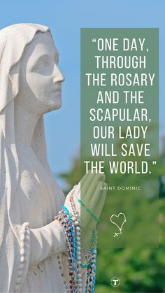 We invite you to join us in praying the rosary with the intention of world peace. #feastoftheholyrosary #rosary #peace