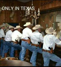 Only in Texas! Texas Rangers Law Enforcement, Texas Quotes, Texas Humor, Texas Meme, Only In Texas, Texas Forever, Loving Texas, Texas Pride, Texas History