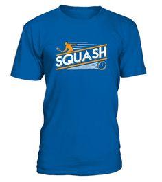 # Active Squash Shirt .  Active Squash Shirt