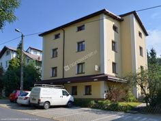 Polecamy Willę Urocza, która znajduje się w Lublinie: http://www.nocowanie.pl/noclegi/lublin/kwatery_i_pokoje/29466/ #nocowaniepl #Poland #accommodation #travel #vacation