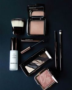 Hourglass Cosmetics ♡♥♡♥♡♥