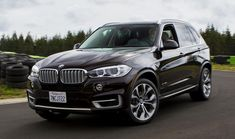 2020 BMW X5 Redesign, Release Date and Interior