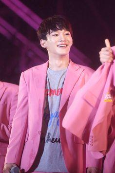 《 FY! EXO 》 : Photo