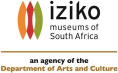 African Museum, Newsletter Names, Workers Day, Science Week, Math Questions, Simple Math, National Museum, Discovery, King