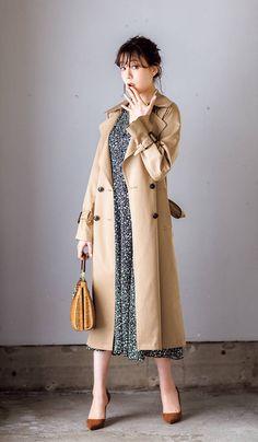 Star Fashion, Fashion Pants, Retro Fashion, Fashion Outfits, Womens Fashion, Reina Triendl, Simple Style, My Style, Office Fashion