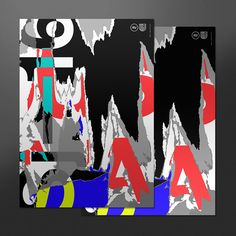 Studio-jimbo-graphic-design-itsnicethat-10