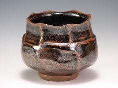 2011 Teabowls - KC Clay Guild Teabowl National