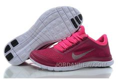 http://www.jordannew.com/womens-nike-free-30-v5-pink-white-running-shoes-top-deals.html WOMENS NIKE FREE 3.0 V5 PINK WHITE RUNNING SHOES TOP DEALS Only 44.83€ , Free Shipping!