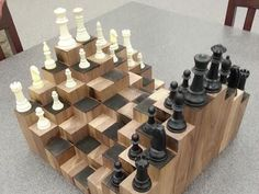 projects ideas metal chess pieces. Chess piece  Blacksmith Projects Pinterest pieces and projects