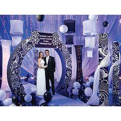 Middle School Dance - Casino Theme   Winter dance   Pinterest ...