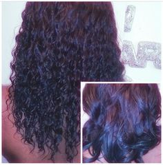 Virgin hair #affordablevirginhair