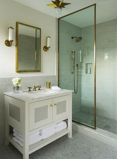 Elements of Style Blog | Design Crush: Nina Farmer Interiors | http://www.elementsofstyleblog.com